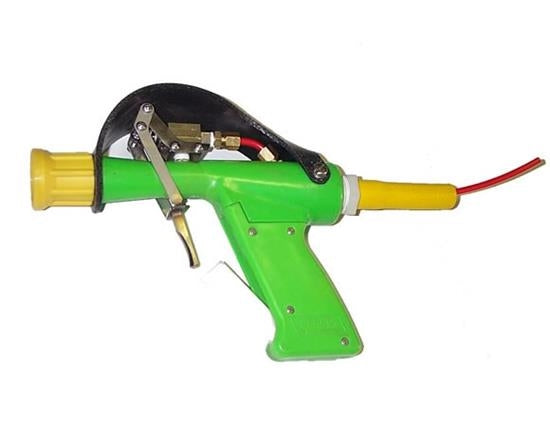 Eco-505 Injection Gun
