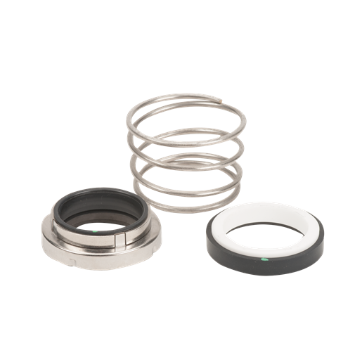 Banjo 18025 Mechanical Seal Assembly