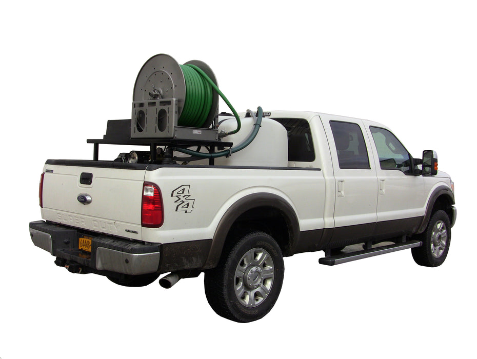 200 Gallon Tree Sprayer - Kappa 120
