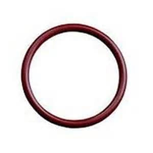 Wilger Replacement O-ring - Viton