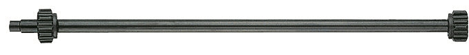 Teejet 22665 Extension Wand 24""