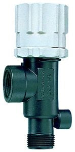 "TeeJet 1/2"" Pressure Regulating Valve"