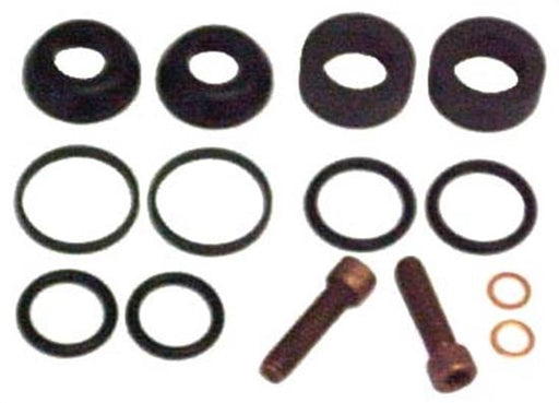Hypro 5300 Piston Pump Rebuild Kit