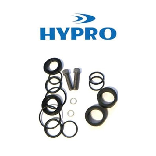 Hypro 5321 Piston Pump Rebuild Kit