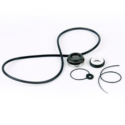 Hypro 1542P Centrifugal Pump Seal Kit