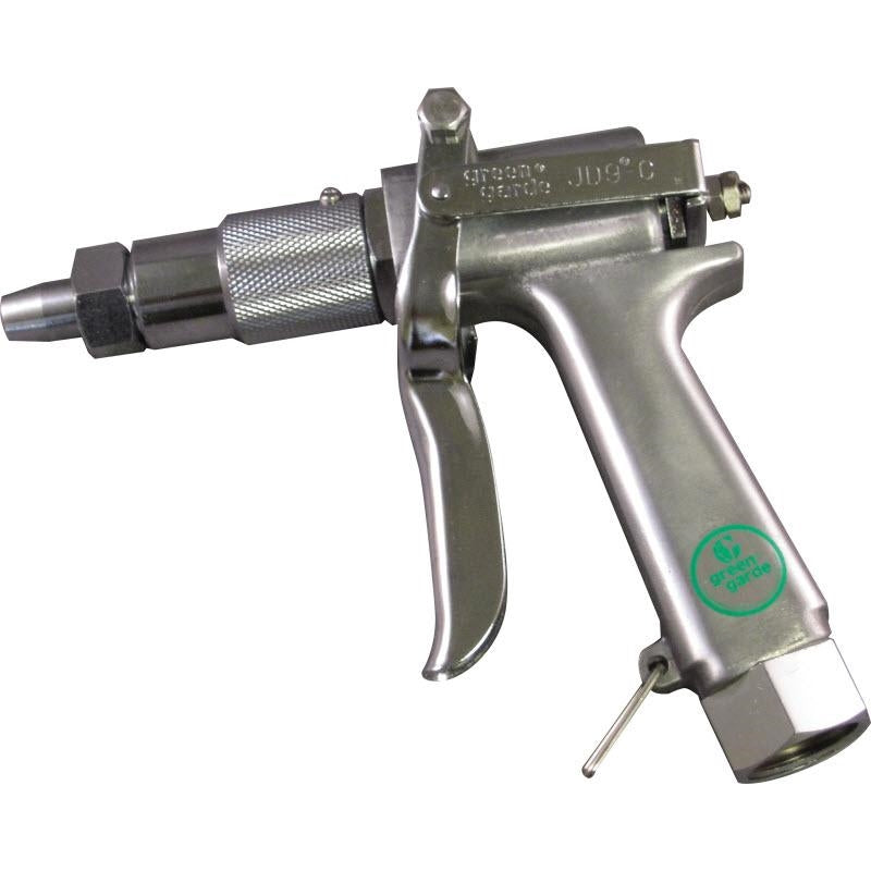 JD-9 C Spray Gun