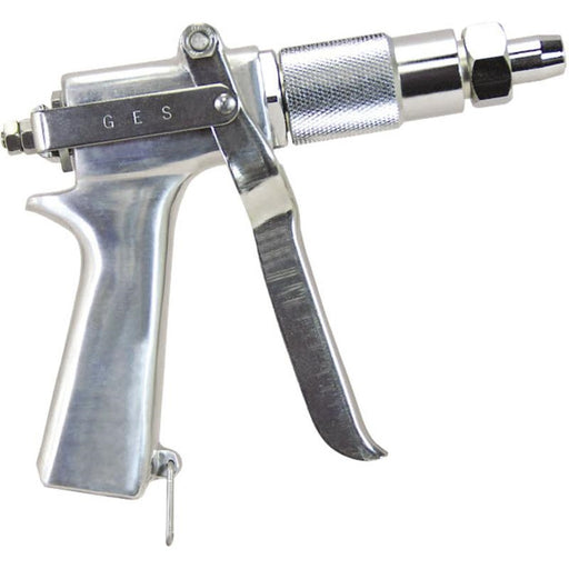 JD-9 GES Spray Gun