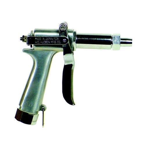 JD9 - Trigger Adjust Spray Gun