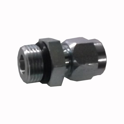 HD-8 Rootfeeder Compression Fitting