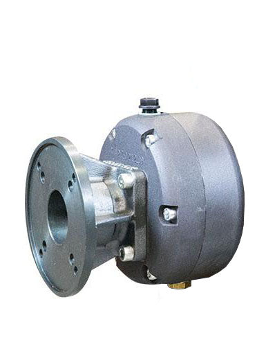 Udor 5033.A4 Gear Reduction