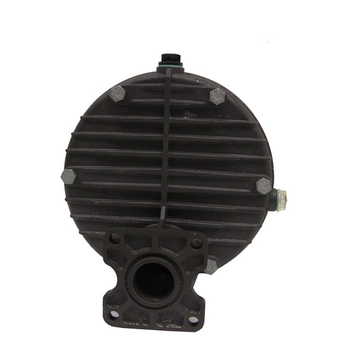 Udor 5071.75 Gear Reduction