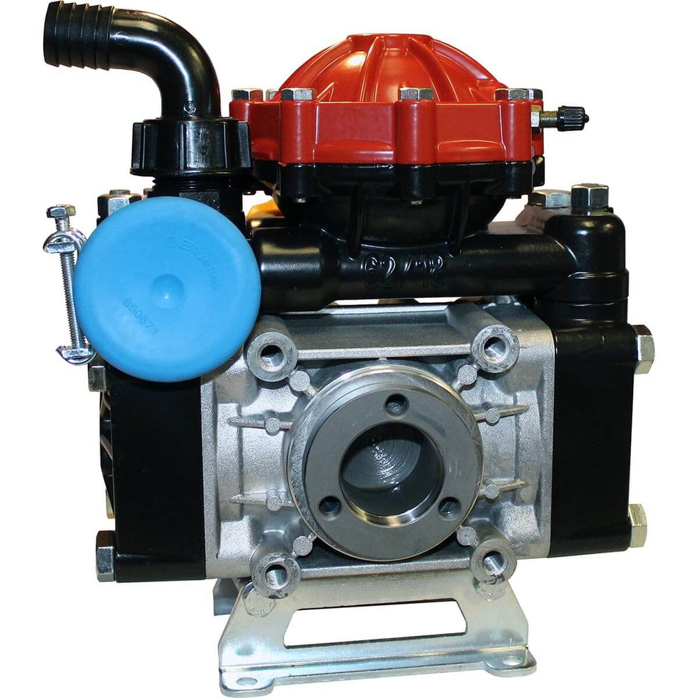 Hypro D30 Diaphragm Pump