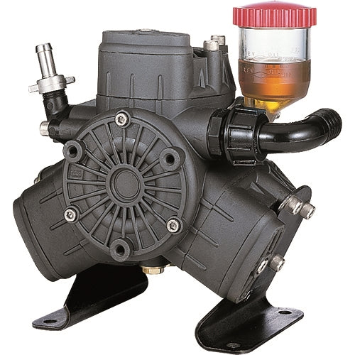 Hypro D403 Diaphragm Pump