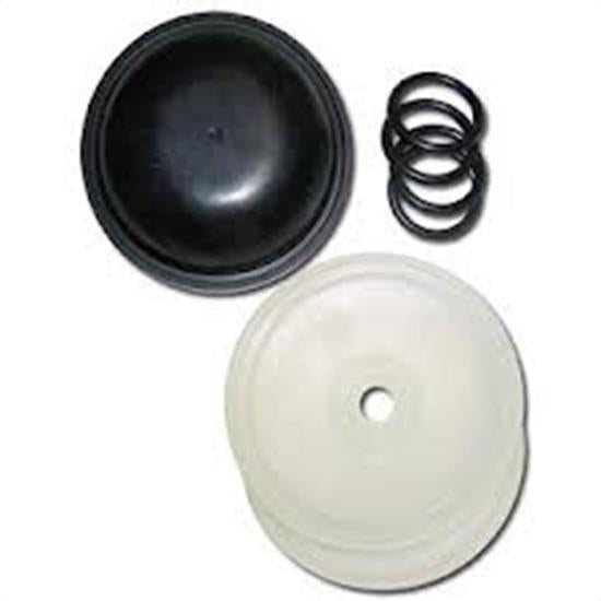 Hypro D70 Diaphragm Kit