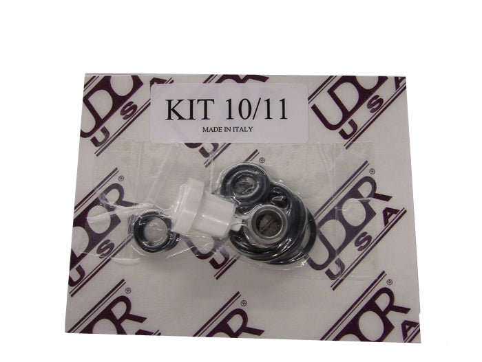 Udor Gun Repair Kit - 9920-Kit10/11