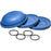 AR 30 & AR 40 Diaphragm Kit - BlueFlex
