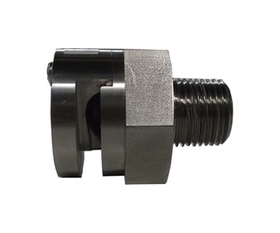 Boominator Boomless Nozzle - 1870RS