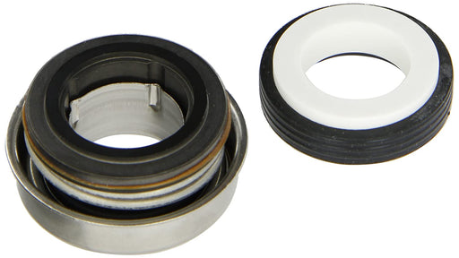 Banjo 12713V Seal Assembly - Viton