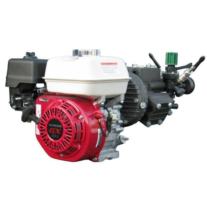 Dayton 6k884c 7 5 Hp Motor With 6 Capicitors Manual Guide