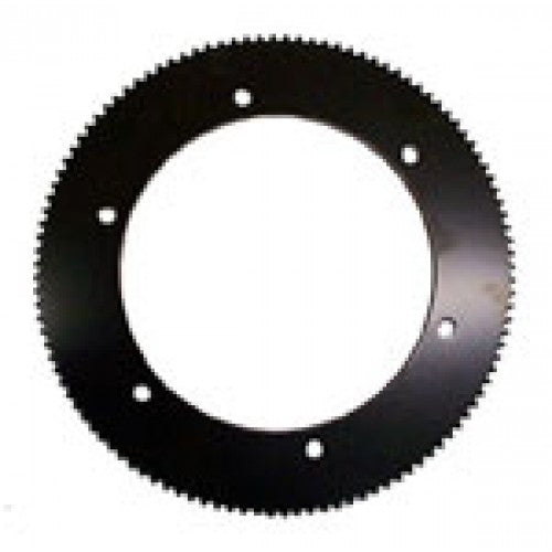 Hannay 112 Tooth Hose Reel Sprocket