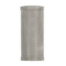 "Hypro 20-Mesh Replacement Screen - 1-1/4"" Strainers"