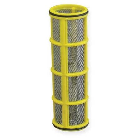 30 Mesh Banjo Y Strainer Screen