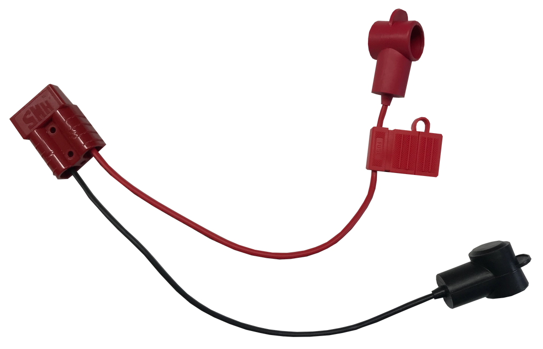 Spreader-Mate battery Harness