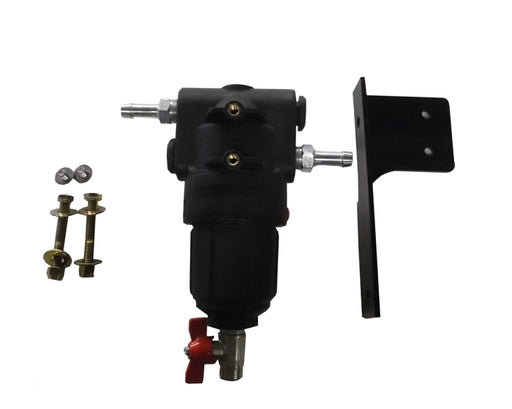 High Pressure Strainer Kit - V-Series Skid Sprayers