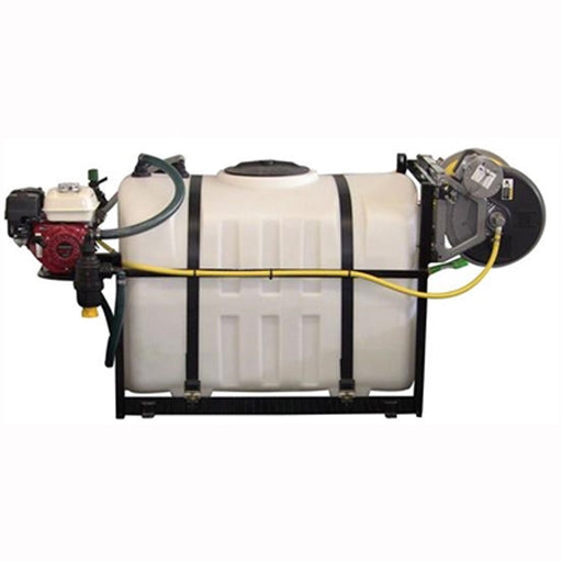 V-200 Skid Sprayer