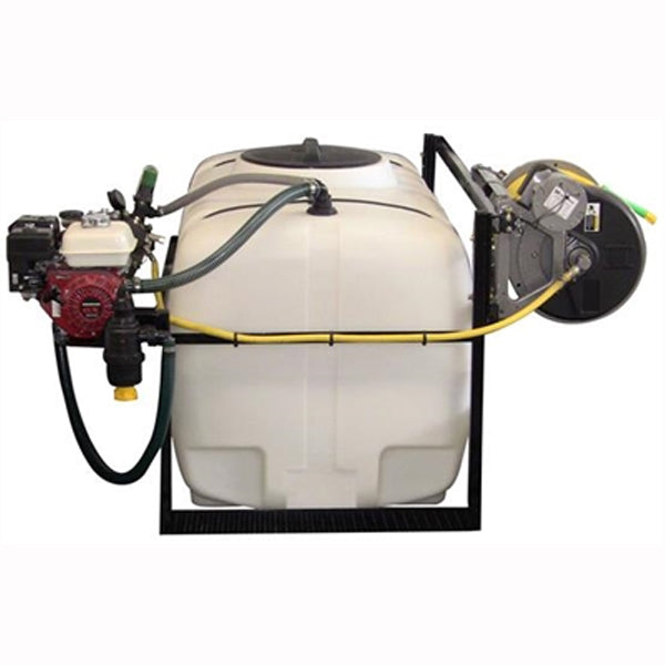 V-300 Skid Sprayer