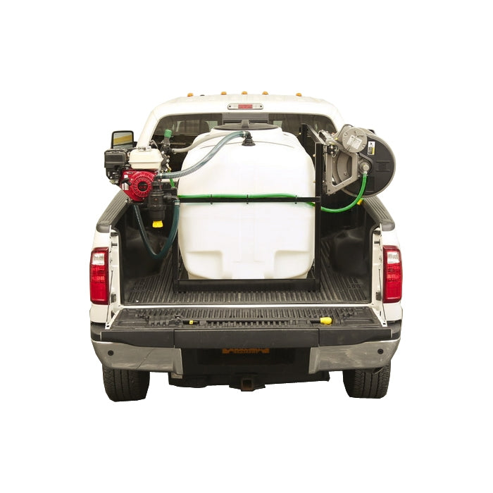 V-300 TS-75 300 Gallon Tree Sprayer