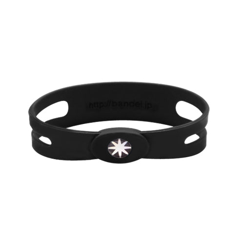 Bandel Regular Series Bracelet  Black