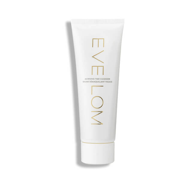 Shop Gel Balm Cleanser