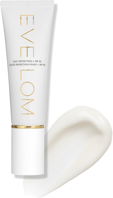 Eve Lom Daily Protect SPF 50