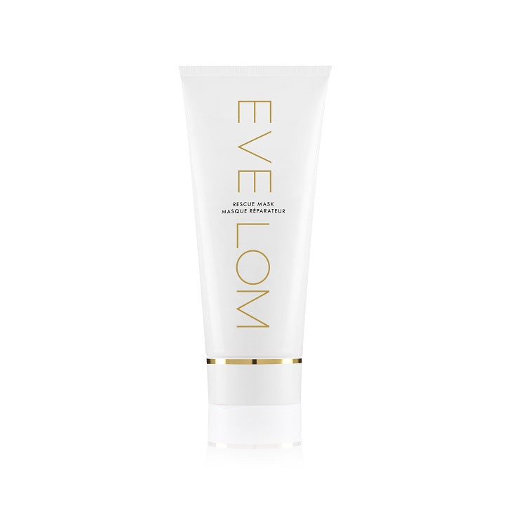 EVE LOM Rescue Mask 200ml