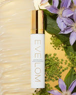 EVE LOM Moisture Lotion
