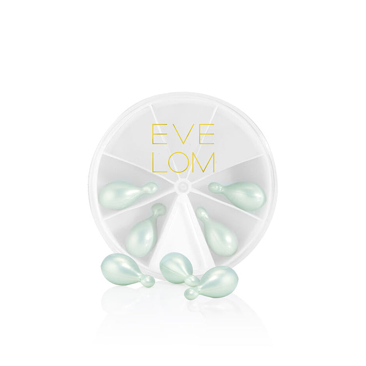 EVE LOM Cleansing Oil Capsule