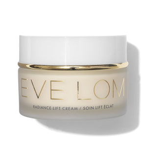 EVE LOM Radiance Lift Cream 50ML