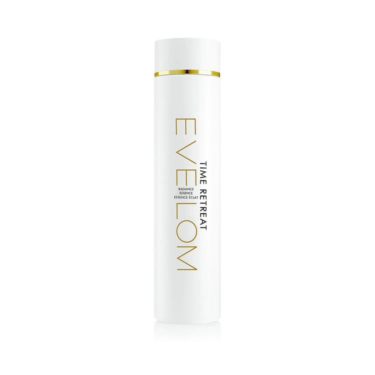 EVE LOM Time Retreat Radiance Essence