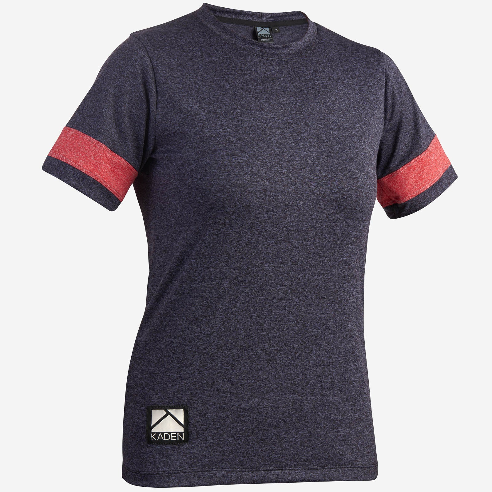 Florence Jersey Reviewed by Grit and Gear - Florence Jersey