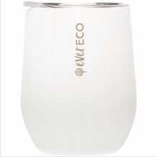 Load image into Gallery viewer, Ever Eco Insulated Tumbler 354mL