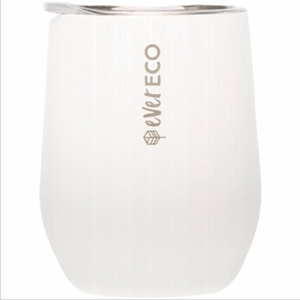 Ever Eco Insulated Tumbler 354mL