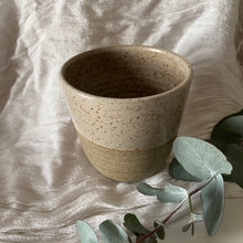 Load image into Gallery viewer, Ceramic Cup-Large