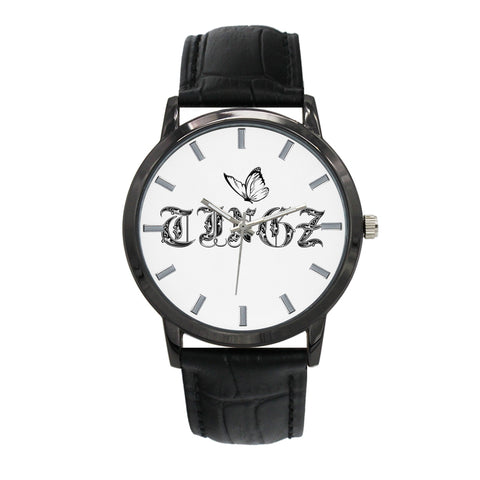 Tingz Office / Casual Watch - tingzapparel