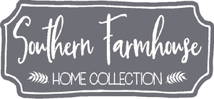 Southern Farmhouse Home Collection
