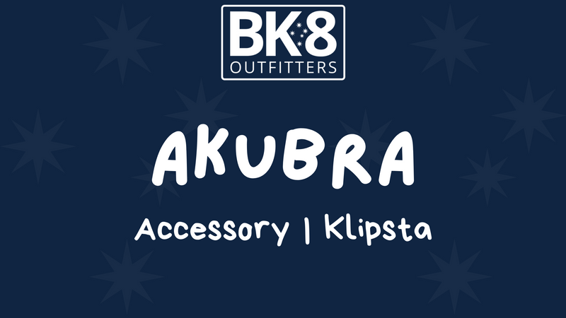 How to | Care | Akubra | Caring for your Akubra