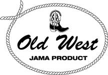 Get to know | Brand | Old West