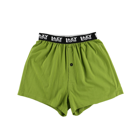 Mens | PJ's | Boxers | Nature Calls