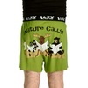 Lazy One | Mens | PJ's | Boxers | Nature Calls - BK8 Outfitters Australia