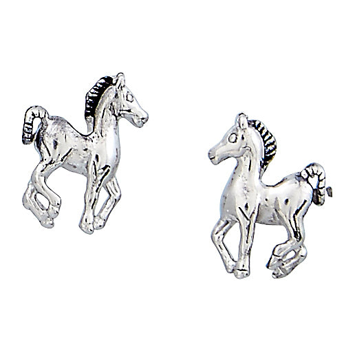 Brigalow | Jewellery | Earrings | Prancing Pony